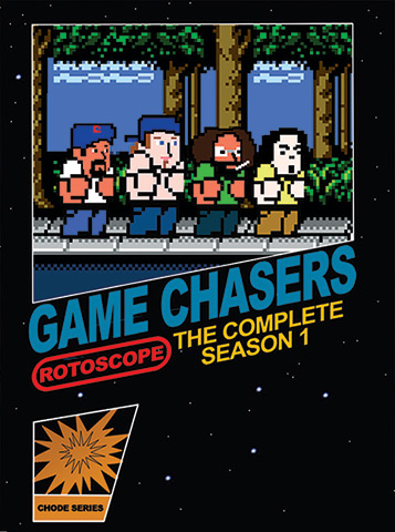 season-one-dvd-reissue