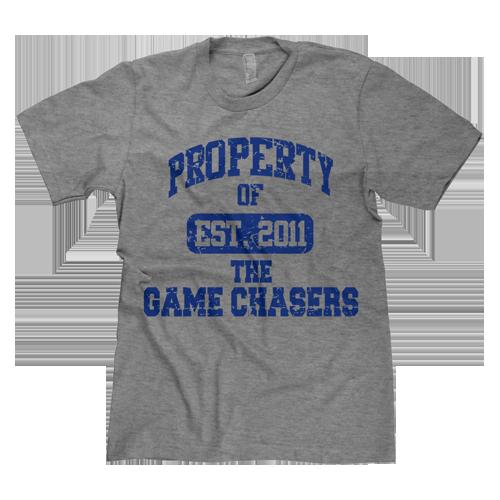 shirt-propertyOfTGC