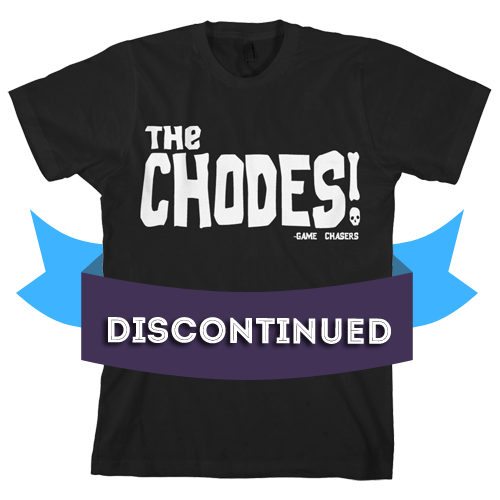 shirt-theChodes-dc